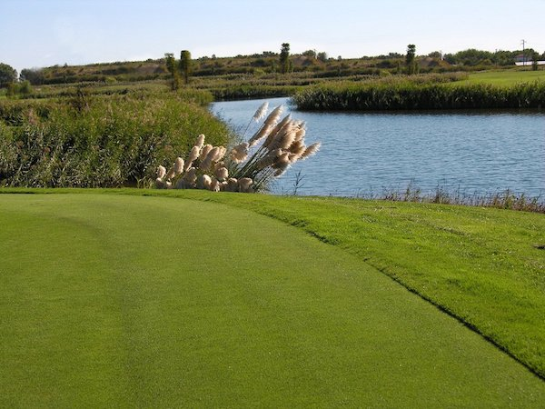 Jesolo golf green fee offerta speciale