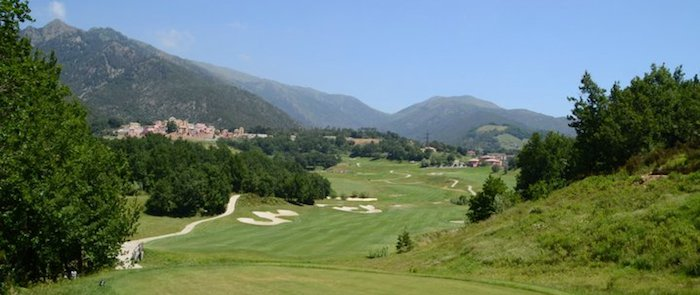 Sant anna golf club greenfee scontati offerte