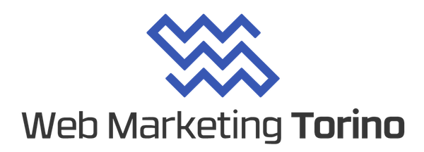 Web Marketing Torino