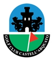Picture of Golf Club Castell'arquato