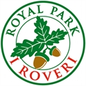 Picture of Royal Park I Roveri