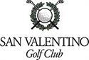 Picture of San Valentino Golf
