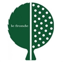 Picture of Golf Club Le Fronde