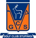 Picture of Golf Club Stupinigi