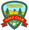 Picture of Tesino Golf Club