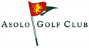 Picture of Asolo Golf Club