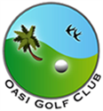 Picture of Oasi Golf Club