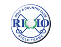 Picture of Riolo Golf & Country Club