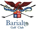Picture of Barialto Golf Club