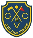 Picture of Golf Club Verona