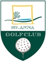 Picture of Sant'Anna Golf