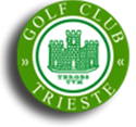 Picture of Golf Club Trieste