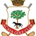 Picture of Circolo Acaya Golf & Country