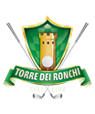 Picture of Golf Club Torre dei Ronchi