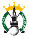 Picture of Vigevano Golf Club