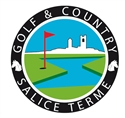 Picture of Golf Club Salice Terme