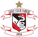 Picture of Golf Club Varese