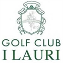 Picture of Golf Club I Lauri