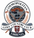 Picture of Cosmopolitan Golf & Country Club