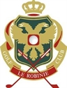 Picture of Le Robinie Golf Club