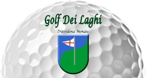 Picture of Golf dei Laghi