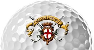 Immagine di Golf Club Cherasco