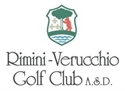 Picture of Rimini Verucchio Golf Club