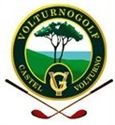 Picture of Volturno Golf Club