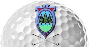 Picture of Folgaria Golf (TN)