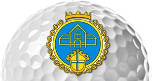 Picture of Modena Golf & Country Club