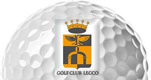 Picture of Golf Club Lecco