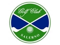 Picture of Golf Club Salerno