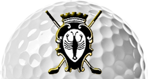 Immagine di Golf Club A. Fava Cento