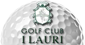 Immagine di Golf Club I Lauri