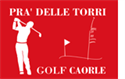 Picture of Prà delle Torri Golf Caorle
