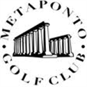 Picture of Golf Club Metaponto