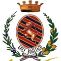 Picture of Golf Bogliaco