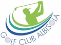 Picture of Golf Club Albisola