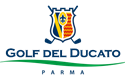 Picture of Golf del Ducato