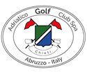 Picture of Adriatico Golf Club SPA