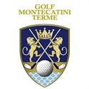 Picture of Golf Montecatini Terme