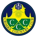 Bild von Croara Country Club