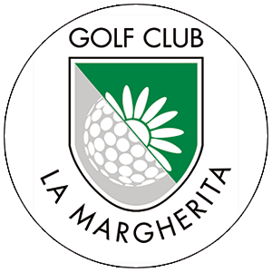 Immagine di Golf Club La Margherita