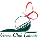 Picture of Green Club Lainate