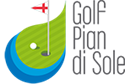 Picture of Golf Piandisole